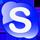 Связаться через Skype